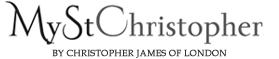 My St Christopher