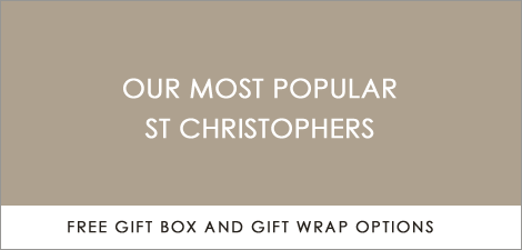 Best Selling St Christophers