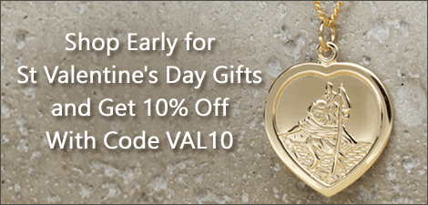 10 Percent Off with Code VAL10